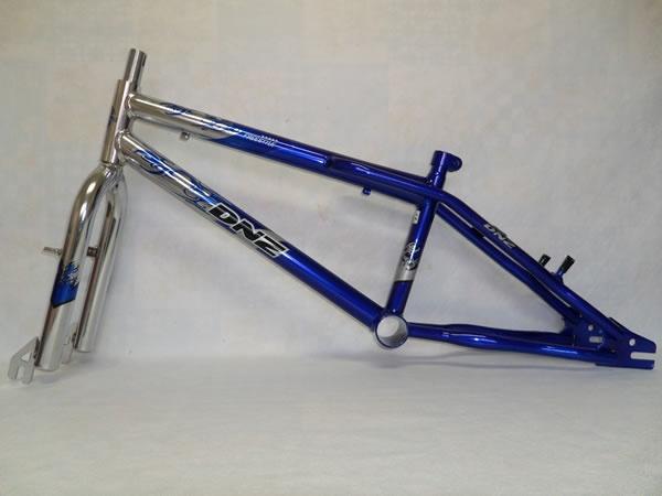 11 azul bicolor 3